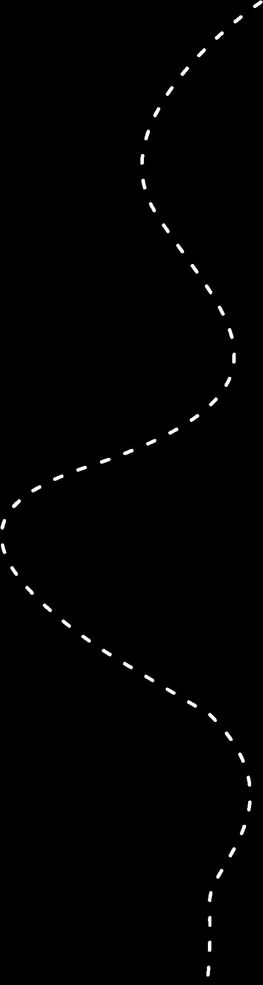 tracé 2896