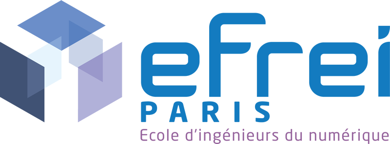 logo efrei 2017 fr web