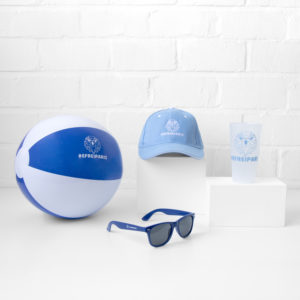 kit summer pack efrei 720